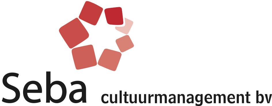 Seba cultuurmanagement