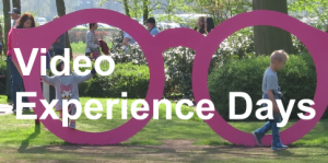 video experience days